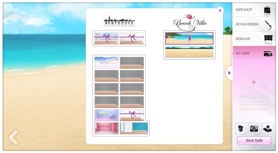 http://sdcdn.com/cms/beach_villa.jpg