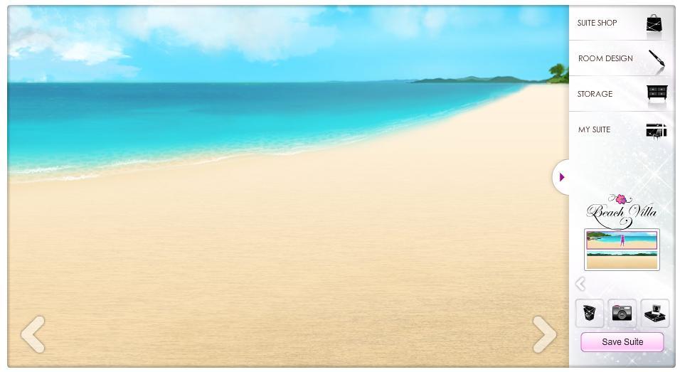 http://sdcdn.com/cms/beach_villa2.jpg