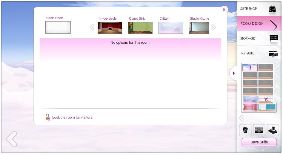 http://sdcdn.com/cms/room_design.jpg
